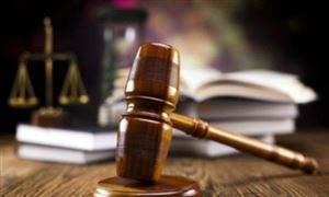 泸州张虎跃等16名被告人涉黑案件公开宣判