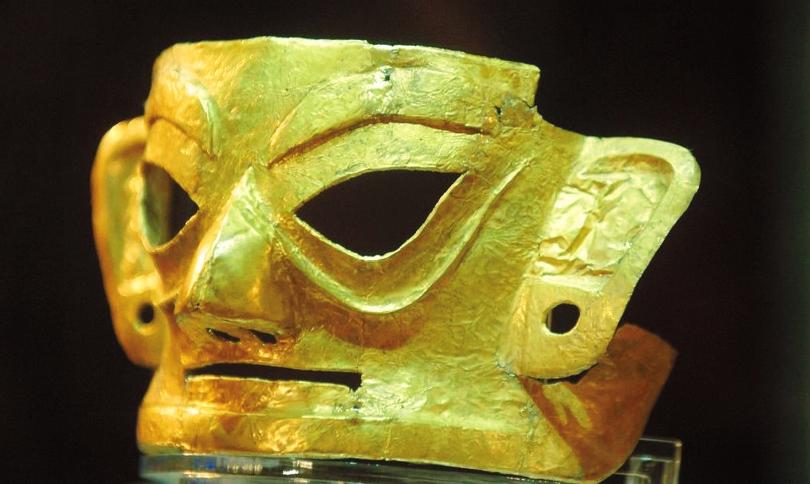 四川12项目先后上榜中国考古奥斯卡