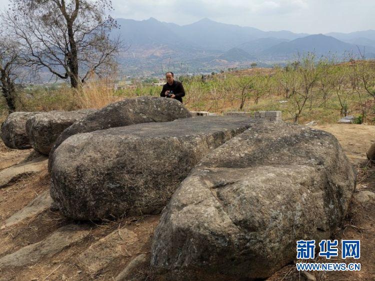 安宁河谷大石墓 为何消失又留下哪些印记