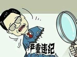 四川省政府投资非经营性项目代建中心原副主任王建中接受监察