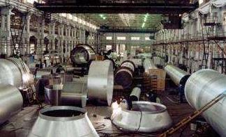 今年前10个月 四川规模以上工业增加值同比增长8.3%