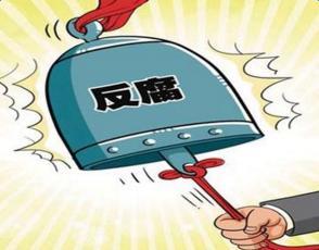 筠连县高坪苗族乡党委书记王朝辉 接受审查调查