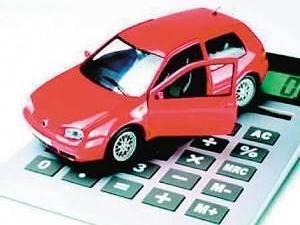 微信公众号上诋毁同行 南充一家汽车4S店被罚10万元