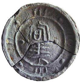 你所不知的四川考古 这些考古事件你都知道吗