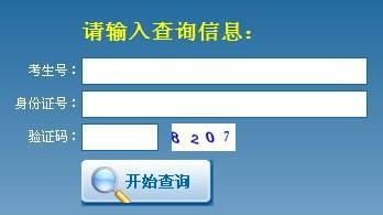 2019四川高考:本一批次昨晚投档 计划满足率99.16%