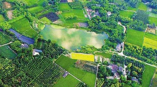 全省20个第一批四川文化旅游特色小镇名单出炉