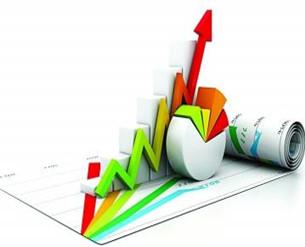 1694家上市公司发布上半年业绩预告