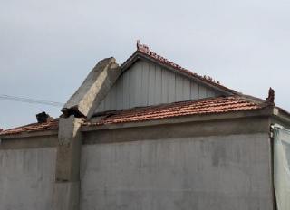 应急管理部:吉林松原地震暂无人员伤亡 重要设施未受到影响