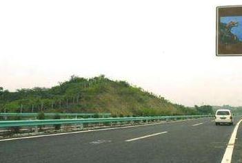 老司机注意了 6月1日起成乐高速眉山多个入口将关闭