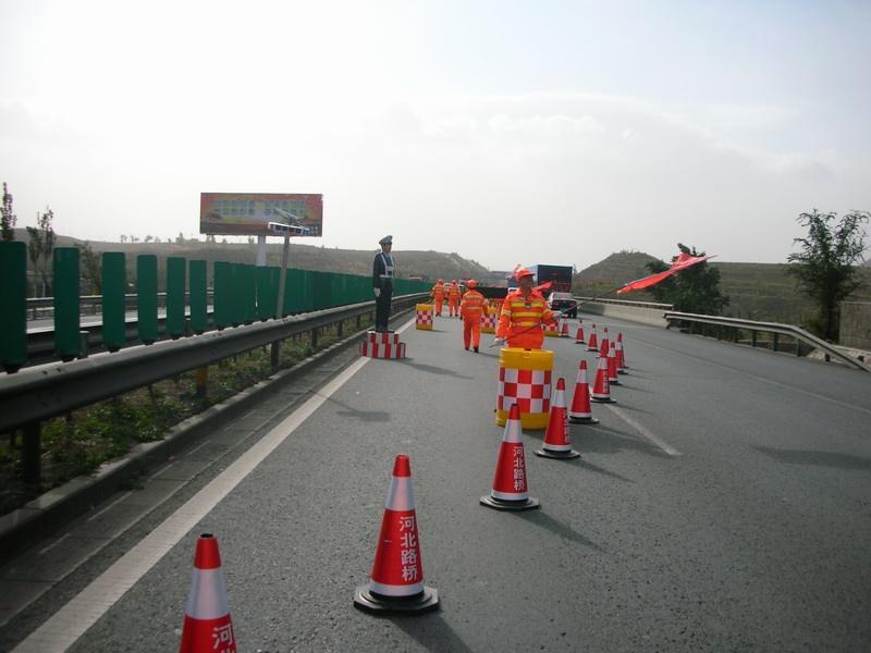 司机注意!8月下旬成绵等省内多条高速公路有施工