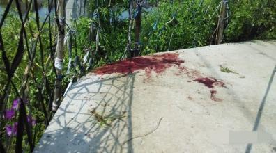 巴中某中学高三女生被同班男生捅伤致死