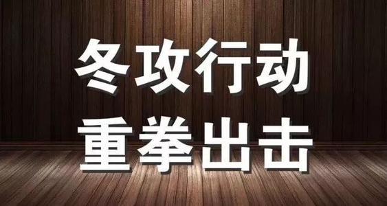合江警方破获横跨川渝两地系列抢夺盗窃案
