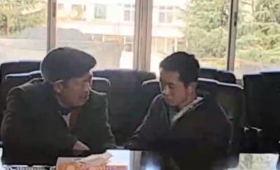 四川村民4年间两儿子相继失踪 苦寻16年大儿子终被找回