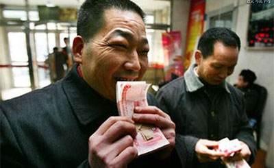 四川:清理省属国企拖欠民企账款取得阶段性成效