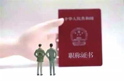四川明确高校正高级专业技术岗位结构比例