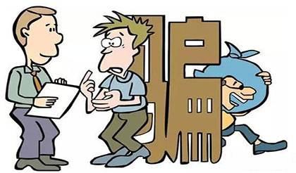 陕西男子冒充军官骗钱 被抓时还没出戏质问民警算老几
