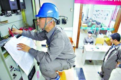 四川新增279名技师(高级技师) 分布在成都凉山南充自贡