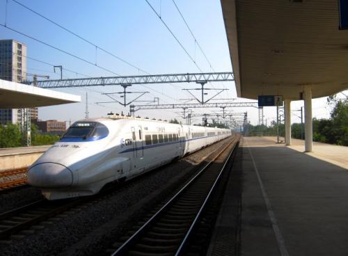 成都往返攀西列车 由夕发朝至调整为朝发夕至