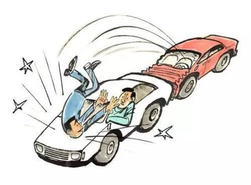 汉源发生一起交通事故 致1人死亡