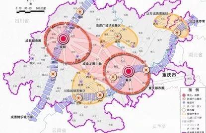 四川出台34项财政金融互动政策