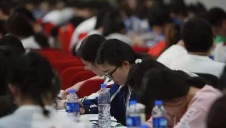 """成都市教育局:中考志愿填报""""四要四不要"""""""