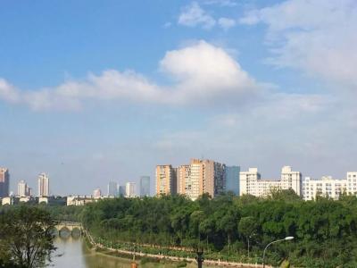 """四川启动环保督察""""回头看"""" 5-8月完成21个市(州)全覆盖"""