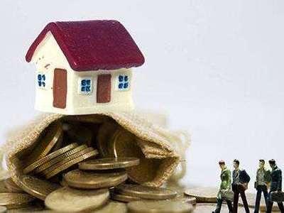 不交物业费就不交房?房主状告开发商获赔36万元