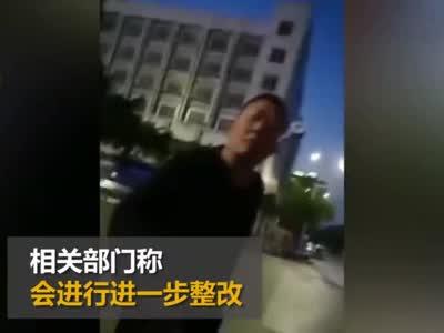 视频丨达州火车站黑车司机抢拉乘客 外地游客感叹:这好乱