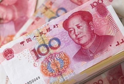 4.5亿元!四川下达2020年度第三批财政专项扶贫资金