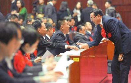 三个关键词 看四川民营经济健康发展新信号
