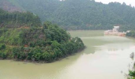 多条江河超警戒超保证水位 省水利厅已增派专家组赶赴龙潭电站