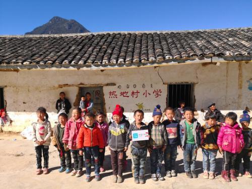 四川改善小规模学校和寄宿制学校办学条件 明确规定基本办学标