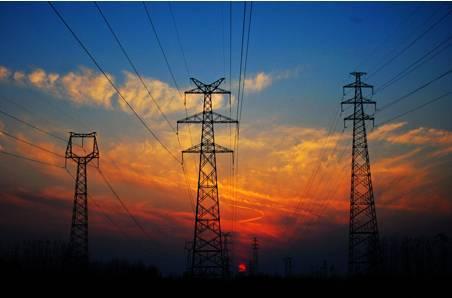 四川一般工商业电价每千瓦时下调0.85分