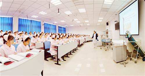 四川今年深度贫困县专项计划实录新生3474名 所有培养培训项目