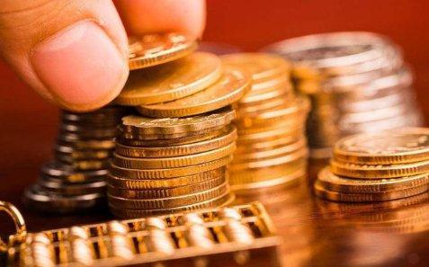 省人大代表专题审议预算草案 让每一分钱都花在刀刃上
