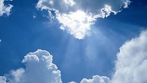 成都近期臭氧污染加重 将强化重点区域大气污染管控