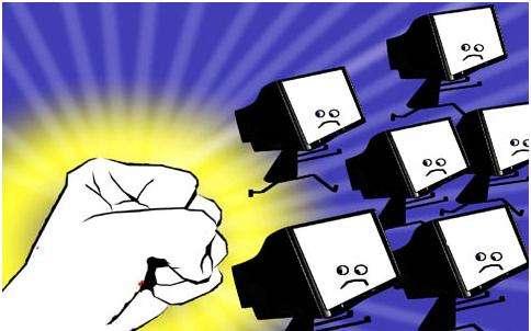 四川检察发布十起网络犯罪典型公诉案件 三件涉及诈骗