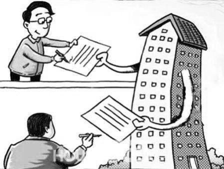 廣安男子賭博欠債一房兩賣 購房者打工4年回家才發現被騙
