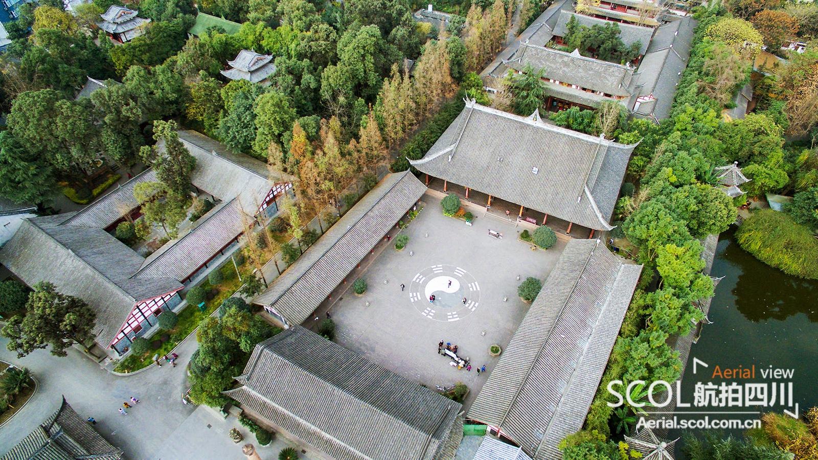 http://www.ncchanghong.com/nanchongjingji/9924.html