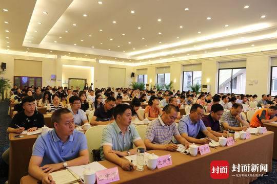 7月初 四川将开展第二次全国污染源普查质量审核工作
