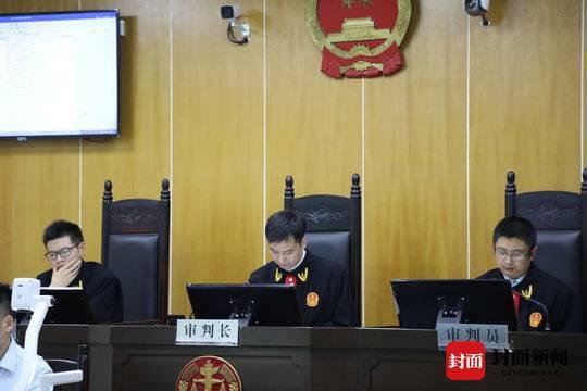 法院以拒不执行判决罪判处刘某有期徒刑9个月