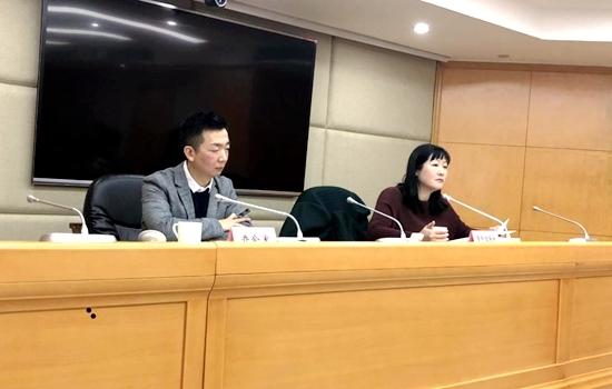 2018年前三季度四川民营经济贷款余额1.53万亿元