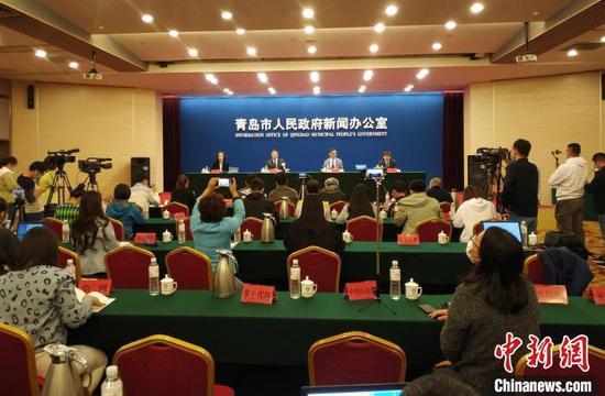 青岛疫情会否引发中国第二波疫情?