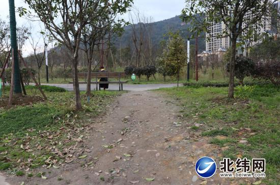 http://www.gyw007.com/kejiguancha/453798.html