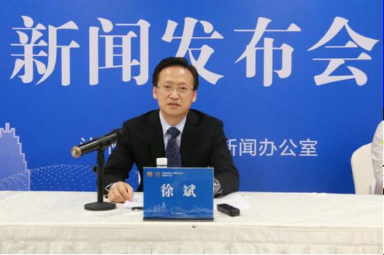四川泸州将举办人才发展大会 向社会开放上万人才岗位
