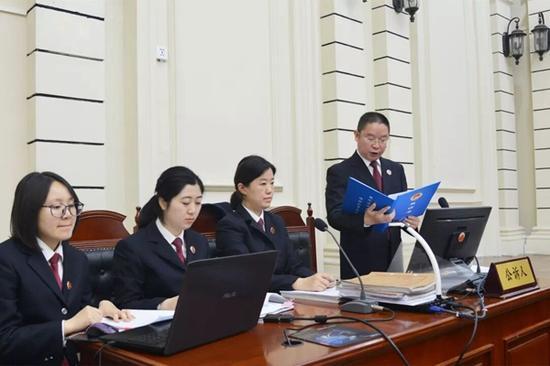 图片由绵阳市人民检察院提供