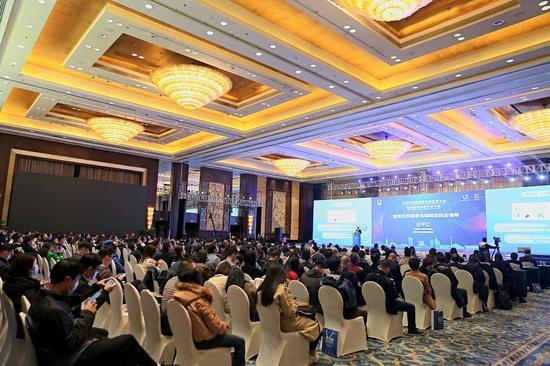 2020世界赛事名城发展大会召开 成都首次发布世界赛事名城建设