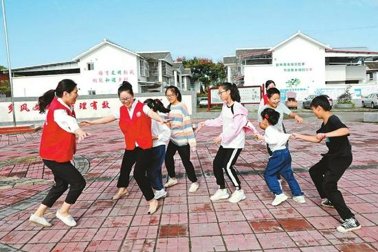695家A级景区假期首日迎客近215万人次 中秋民俗活动受青睐