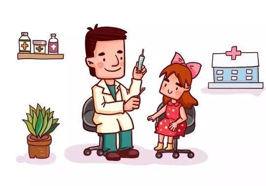 四川将组建药品(疫苗)检查中心