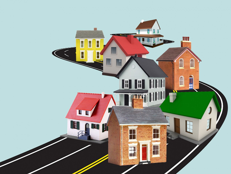 成都城市人口_「城市竞争」成都2093万人口,扩大了中西部第一的领先优势